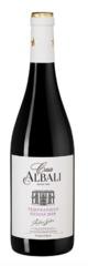 Вино Casa Albali Tempranillo Shiraz, 0,75 л.