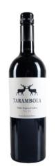 Вино Casa Santos Lima Tarambola, 0,75 л.