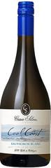 Вино Casa Silva Cool Coast Sauvignon Blanc, 0,75 л.