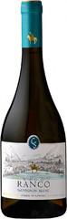 Вино Casa Silva Lago Ranco Sauvignon Blanc, 0,75 л.