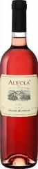Вино Casale del Giglio Albiola, 0,75 л.