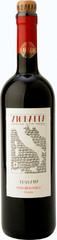 Вино Castellani Ziobaffa Toscana Biologico, 0,75 л.