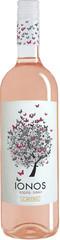Вино Cavino Ionos Rose, 0,75 л.