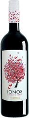 Вино Cavino Ionos Red, 0,75 л.
