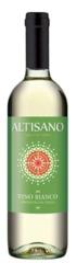 Вино Cevico Altisano Bianco, 0,75 л.