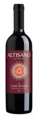 Вино Cevico Altisano Rosso, 0,75 л.