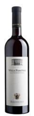 Вино Cevico Villa Pampini Bardolino, 0,75 л.