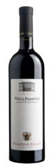 Вино Cevico Villa Pampini Primitivo, 0,75 л.