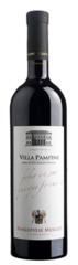 Вино Cevico Villa Pampini Sangiovese Merlot, 0,75 л.