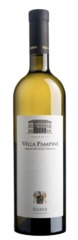 Вино Cevico Villa Pampini Soave, 0,75 л.