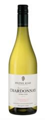 Вино Chardonnay Bannockburn Felton Road, 0,75 л.