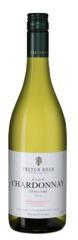 Вино Chardonnay Block 6 Felton Road, 0,75 л.