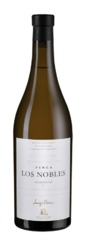 Вино Chardonnay Finca Los Nobles Luigi Bosca, 0,75 л.
