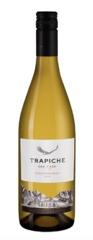 Вино Chardonnay Oak Cask Trapiche, 0,75 л.