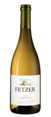 Вино Chardonnay Sundial Fetzer, 0,75 л.
