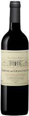 Вино Chateau de Grangeneuve Rouge Sainte-Foy Bordeaux AOC 2014, 0,75 л.
