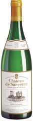 Вино Chateau de Sancerre Sancerre AOC Blanc 2015, 0,75 л.