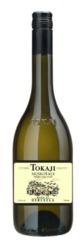 Вино Chateau Dereszla Tokaji Muscotaly Semi-Dry, 0,75 л.