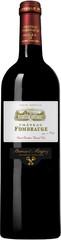 Вино Chateau Fombrauge, Saint Emilion Grand Cru, 0,75 л.