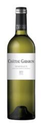 Вино Chateau Gabaron, 0,75 л.