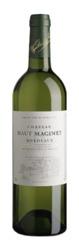 Вино Chateau Haut Maginet Blanc, 0,75 л.