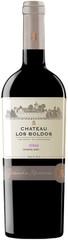 Вино Chateau Los Boldos, Grande Reserve Syrah, 0,75 л.