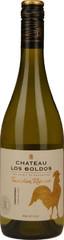Вино Chateau Los Boldos, Tradition Reserve Chardonnay, 0,75 л.