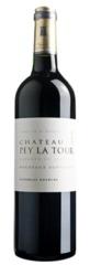 Вино Chateau Pey La Tour Reserve du Chateau, 0,375 л.