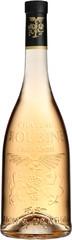 Вино Chateau Roubine Lion & Dragon Rose 2017, 0,75 л.