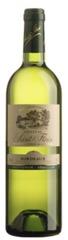 Вино Chateau Saint-Florin blanc, 0,75 л.