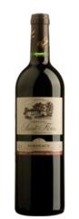 Вино Chateau Saint-Florin Rouge, 0,75 л.