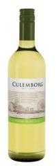 Вино Chenin Blanc Culemborg, 0,75 л.