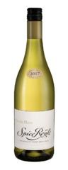 Вино Chenin Blanc Spice Route, 0,75 л.