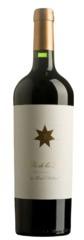 Вино Clos de los Siete Rolland Collection, 0,75 л.