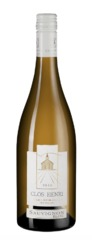 Вино Clos Henri Sauvignon Blanc, 0,75 л.