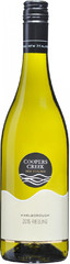 Вино Coopers Creek Riesling, 0,75 л.