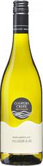 Вино Coopers Creek Sauvignon Blanc, 0,75 л.
