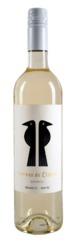 Вино Corvos de Lisboa Arinto, 0,75 л.