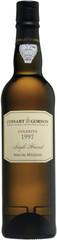 Вино Cossart Gordon Colheita Sercial 1997, 0,5 л.