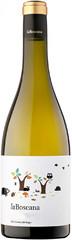 Вино Costers del Sio, La Boscana Blanco, 0,75 л.