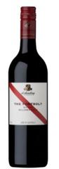 Вино d'Arenberg The Footbolt Shiraz, 0,75 л.