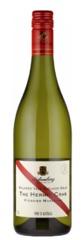 Вино d'Arenberg The Hermit Crab, 0,75 л.
