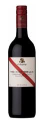 Вино d'Arenberg The High Trellis, 0,75 л.