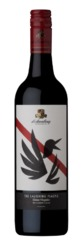 Вино d'Arenberg The Laughing Magpie, 0,75 л.