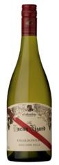 Вино d'Arenberg The Lucky Lizard, 0,75 л.