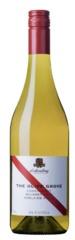 Вино d'Arenberg The Olive Grove, 0,75 л.