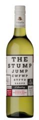 Вино d'Arenberg The Stump Jump White, 0,75 л.