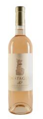 Вино Despagne Le Mythe d'Amphorie, 0,75 л.