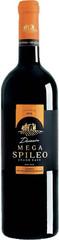 Вино Domain Mega Spileo Red Achaia PGI 2012, 0,75 л.