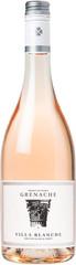 Вино Domaine Calmel & Joseph, Villa Blanche Grenache, Vin de Pays d'Oc IGP, 0,75 л.
